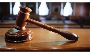 Çocuk istismarından tutuklu 9 sanık tahliye edildi