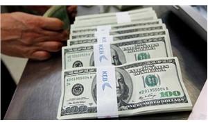 Dolarda yükseliş beklentisi güçlendi