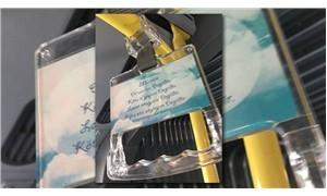 İETT: Metrobüslere koyduğumuz hadisler bir vatandaşın talebi