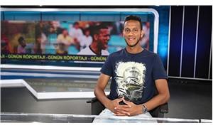 """Josef de Souza: """"Umuyorum derbiden galibiyetle ayrılırız"""""""