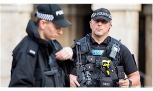 Londra metro saldırısında yeni tutuklamalar
