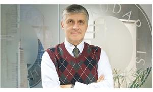 Prof.Dr. Tayfun Uzbay,beynin görünmeyen yüzünü yazdı