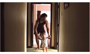 Araştırma: Çocuklar vazgeçmeyi ebeveynlerinden öğreniyor