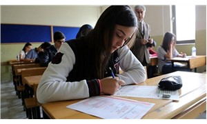 Eğitimde son kararı Erdoğan verecek