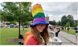 LGBTİ+ aktivisti genç kadın kampüste polis tarafından öldürüldü