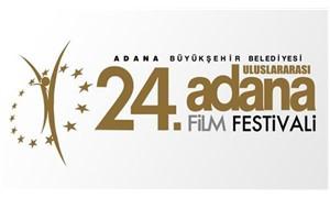 Adana Uluslararası Film Festivali danışma kurulu görevi bıraktı