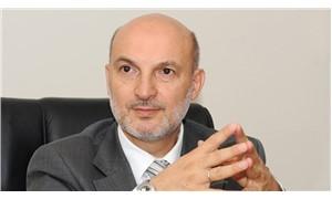 DEİK Yönetim Kurulu Başkanı istifa etti