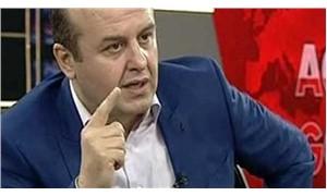 Ömer Turan serbest bırakıldı