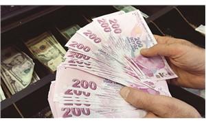 Telefon dolandırıcılarına 145 bin lira kaptırdılar