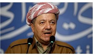 Barzani, referandum için kararını açıklayacak