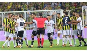 Fenerbahçe de Beşiktaş da derbiden ağır hasarla çıktı