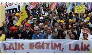 Mesele TEOG meselesi değil! Mesele 'Yeni Türkiye' meselesi: Bizler açısından mesele  memleket meselesi!