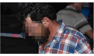 Minibüste çocuğa cinsel istismarda bulunan şahıs gözaltına alındı