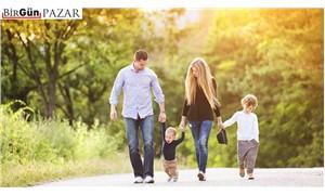 Yeni nesil ebeveynlerin gözden kaçırdığı:Entegrasyon/Birleştirme