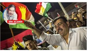 Ortadoğu ve Türkiye yeni çalkantılara gebe