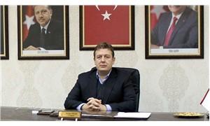 AKP, 6 başkanı daha değiştiriyor
