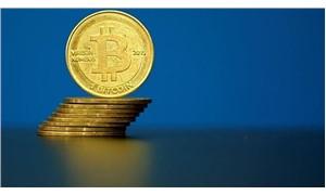 Japonya kendi dijital para birimini oluşturuyor: J Coin