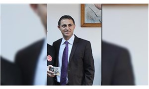 Kırklareli Gençlik ve Spor İl Müdürü gasptan tutuklandı