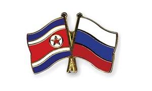 Rusya ve Kuzey Kore Dışişleri Bakanları bir araya gelecek