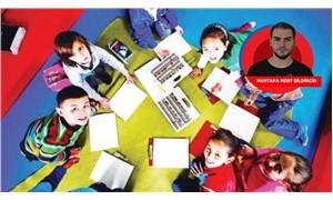 UNICEF: Eğitim kalitesi düşük fırsat eşitsizlikleri var