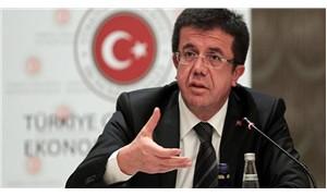 Bakan Zeybekci: MTV ve Kurumlar vergisi üretim ve tüketimi olumsuz etkilemez