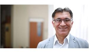 Prof. Dr. Selçuk Şirin: Eğitim, deneme tahtası oldu