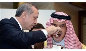 FT, Türkiye ile Arap ülkelerinin ittifakını inceledi: Eleştiri çekiyor