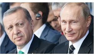 Suriye politikası değişti mi?
