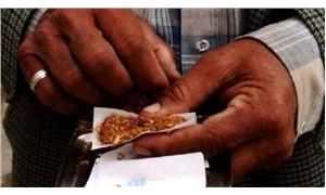 Sarma tütün içenlere kötü haber