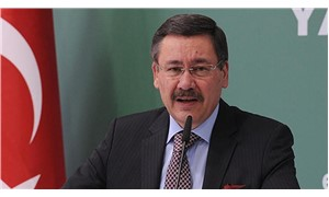 Ruling AKP rejects Melih Gökçek resignation claims