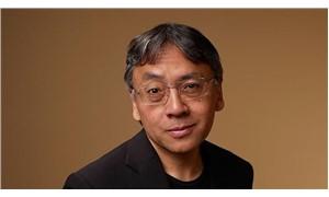 Kazuo Ishiguro kimdir?