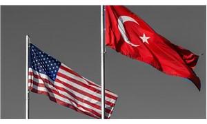 ABD - Türkiye gerilimi dünya basınında