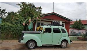 Değişen ve hiçbir zaman değişmeyenleriyle Küba