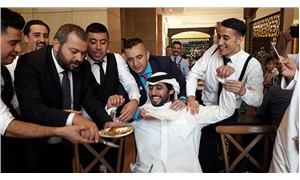 Trabzonspor, Al Sadd ile kardeş kulüp oldu