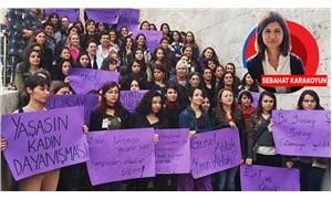 Türkiye Kadın Dernekleri Federasyonu Başkanı Canan Güllü: Müftülere nikâh yetkisi  açık bir Anayasa ihlalidir