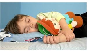Uzmandan çocuklarda uyku düzeni için öneriler