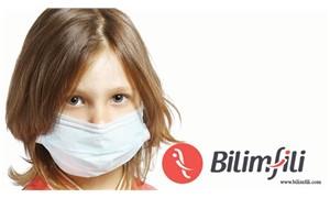 Hava kirliliği çocukların işler belleğini zayıflatıyor!