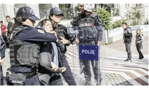 İnsan Hakları İzleme Örgütü Türkiye raporu: İşkenceye dair iddialar aciliyetle soruşturulsun
