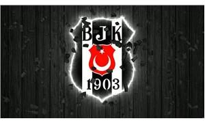Beşiktaş, Monaco maçı hazırlıklarına başladı