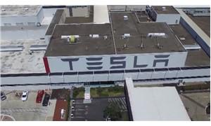 Elektrikli otomobil devi Tesla, 400 işçiyi işten çıkardı