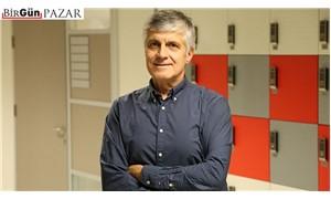Prof. Dr. Tayfun Uzbay: Beyinde keşfedilmemiş pek çok şey var