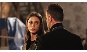 Fi dizisinin 2. sezonu ne zaman, hangi kanalda başlayacak?