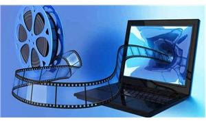 İnternetten dizi ve film izleyenler dikkat!