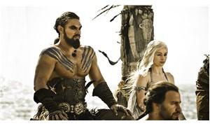 'Khal Drogo' yaptığı çirkin espri için özür diledi