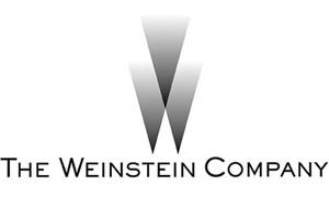 Weinstein Şirketi: Satış için görüşmelere başladık