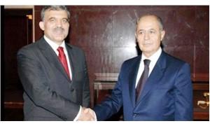 Ahmet Necdet Sezer cephesinden Abdullah Gül cephesine yanıt