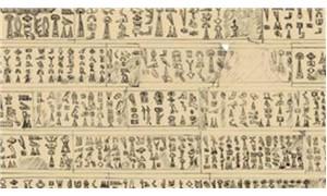 Akdeniz arkeolojisinin en büyük bulmacası gerçekten çözüldü mü?
