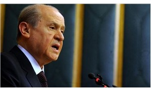 Barzani should be seized, brought to Turkey: MHP head Bahçeli