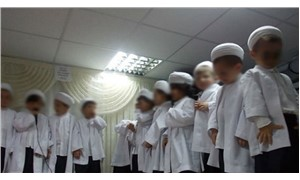 'Çocuklar devlet kontrolünde selefi militan mı oluyor?'