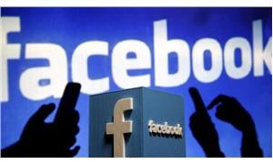 Facebook, To be Honest (TBH) uygulamasını satın aldı